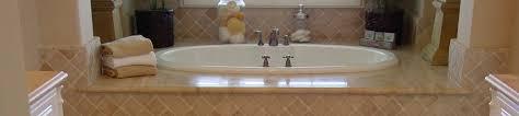 tile store beverly ca tile flooring kitchen bathroom tile
