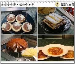 id馥s cuisine ikea id馥cuisine ikea 100 images 一品苑牛排館梓官店劉鳳蝶ㄉ部落格