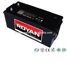Best Truck Battery Wholesale, Truck Battery Suppliers - Alibaba Heavy Duty Battery Interconnect Cable 20 Awg 9 Inch Red Associated Equipment Corp Leaders In Professional Battery Lorry Truck Van Sb 663 643 Seddon Atkinson 211 Series Bosch T5t4t3 Batteries For Commercial Vehicles Best Truck Whosale Suppliers Aliba Turnigy 3300mah 3s 111v 60c 120c Hxt 4mm Heavy Duty Heli Amazoncom Road Power 9061 Extra Heavyduty Terminal Excellent Vehicle 95e41r Smf 12v 100ah Buy Battery12v Forney Ft 2gauge Jumper Cables52877 The Car 12v180ah And China N12v200ah