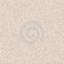 a seamless tile made from travertine architectural