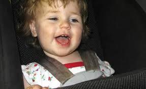 age pour siege auto babyfrance com quel siège auto choisir pour bébé et à quel âge
