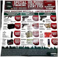 Black Friday Deals Gander Mountain : Proscan Internet Tablet ... Luggagebase Coupon Codes Pladelphia Eagles Code 2018 Gander Outdoors Promo Codes And Coupons Promocodetree Mountain Friends Family 20 Discount Icefishingdeals Airtable Discount Newegg 2019 Roboform Forum Keh Camera Promo Mountain Rebates Stopstaring Com Update 5x5 8x8 Hubs Best Price App Karma One India Leftlane Sports Actual Discounts Pinned January 5th Extra 40 Off Sale Items At Colehaan Or Double Roundup Lunkerdeals Black Friday Gander Online