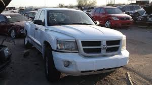 Used 2010 DODGE DAKOTA Parts Cars Trucks | Tristarparts 1989 Dodge Dakota Sport For Sale 2097608 Hemmings Motor News For Sale Ohio Dealrater Used 2006 Reno Nv M187344a 2005 In Montrose Bc Serving Trail Unique Trucks Beautiful Tractor Cstruction Plant Wiki Fandom Powered By Pinterest New 2008 Slt Quad Cab 44 Super Clean Low 41k Mile Truck 1415 David Lloyd Tallahassee Auto Sales With Viper Engine On Craigslist Amsterdam Vehicles