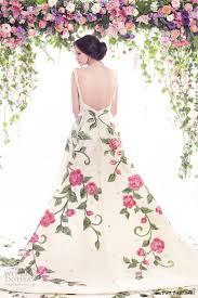 166 best colored wedding dresses evening gowns u0026 cocktail dresses