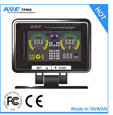 AVE Wireless TPMS For Truck/ Trailer/ Bus - 華麗科技股份有限公司 ... Whosale Truck Tyre Pssure Online Buy Best Tire Pssure Monitoring System Custom Tting Truck Accsories Or And 19 Similar Items Tires Monitoring From Systemhow To Use The Tpms Sensor Atbs Technologyco 10 Wheel Tpms Monitor Safety Nonda U901 Auto Wireless Lcd Car Tst507rvs4 Technology Tst