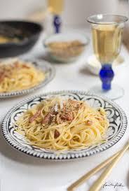 kocht italien gewinnspiel und rezept für echt