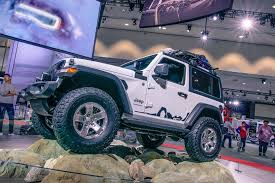 LA AUTO SHOW: 11/30-12/9 - DUB Show Tour Sd Dub Tour 10 25 By Drivenbychaos On Deviantart Toyota Yaris Dub Edition Siennaremix Baja 1000 Support Trucks Big Package Wheels For All Ustrack Ats Mods American Truck Browns Chrysler Dodge Jeep Ram Trucks New 2018 Ford Inspirational F 150 Xlt Supercab By Rk Show Off Your Street Page 313 F150online Forums Cars Wallpapers Wallpaper Cave Chevrolet Camaro 2011 Los Angeles Ca Javier Aldana Flickr Food Truck Inhabitat Green Design Innovation Architecture The Lifted Can Be Found At The Inside Garage Baller Chrome 24x10 On 2012 1500 W Specs Wheels With Lifted White Chevy Used Silverado High Country