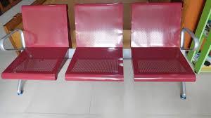 Waiting Chairs In Bengaluru, Karnataka | Waiting Chairs ...