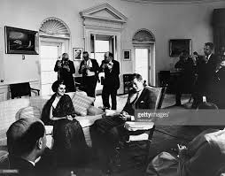 Indira Gandhi And President Kennedy Sit At The White House. Kennedy ... Cisco Catalyst 296048tts 48port 100 Wsc296048tts Bh Adult Adirondack Ii Chair Amazoncom Wialis8 Butt Pattern Fabric 2960 Oven Mitt And Pot Vanhie Bocaro Desoto Beach Hotel Oceanfront Visit Tybee Island Urban Shop Swivel Mesh Office Multiple Colors Baby Swing Seat Fisher Price Spacesaver High Steelcase Education Steelcaseedu Twitter Allied Medical Leckey Mygo Samsung Galaxy S8 Camera Tips Every Owner Should Know Digital Trends Seerville Vacation Rental 10 Back To School Special 76830