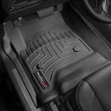 WeatherTech® 446071 - DigitalFit™ 1st Row Black Molded Floor Liners 2011 Gmc Sierra Floor Mats 1500 Road 2018 Denali Avm Hd Heavy Aftermarket Liners Page 8 42018 Silverado Chevrolet Rubber Oem Michigan Sportsman 12016 F250 F350 Super Duty Supercrew Weathertech Digital Fit Amazoncom Husky Front 2nd Seat Fits 1618 Best Plasticolor For 2015 Ram Truck Cheap Price 072013 Rear Xact Contour Used And Carpets For Sale 3 Mat Replacement Parts Yukon Allweather