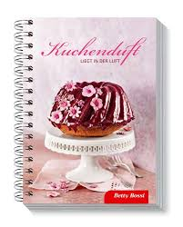 bücher archive seite 2 2 cakes cookies and more