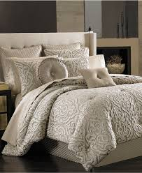 Macys Bedding Collections by J Queen New York Astoria 4 Pc Bedding Collection Bedding