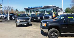100 Diesel Truck Service Used Cars Plaistow NH Used Cars S NH World Sales