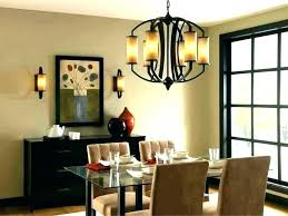 Flush Mount Dining Room Lighting Light Fixtures Home Depot S Track Ng Lights Modern Table Semi