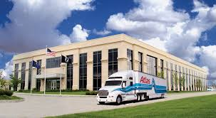 Atlas World Group Careers Virtual Trucking Dealership Powered By Atlas Gaming Rand Mcnally Motor Carriers Road 2019 Store Trucks On I75 In Toledo Truck Trailer Transport Express Freight Logistic Diesel Mack Fuel Delivery Bulk Supply Storage Tanks And Whats New At Pressed Metals Logistics Safety Llc Shipping For Flexport Services Pdf Professional Drivers The Industry
