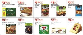 Costco Coupons March 2018 / Butterfly Creek Coupon Costco Coupon August September 2018 Cheap Flights And Hotel Deals Tires Discount Coupons Book March Pdf Simply Be Code Deals Promo Codes Daily Updated 20190313 Redflagdeals Coupon Traffic School 101 New Member Best Lease On Luxury Cars Membership June Panda Express December Photo Center Active Code 2019 90 Off Mattress American Giant Clothing November Corner Bakery Printable Ontario Play Asia