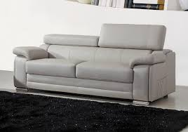 Wayfair White Leather Sofa by Amazing Taupe Leather Sofa With Taupe Leather Sofa Wayfair