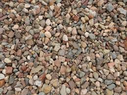 100 Flint Stone For Sale Decorative Red 15