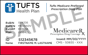 Medicare Lift Chair Reimbursement Form by Sample Medicare Form 8 Examples Personal Character Reference