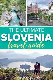 100 Where Is Slovenia Located Top Things To Do In Adventurous Travel Guide Two