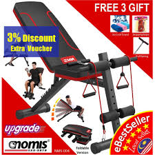 Nomis Gym Fitness Sit Up Dumbbell Weight Lifting 6Pack Bench Chair FreeGIFTs 4501 Gym Photos Folding Chair Bg01 Bionic Fitness Product Test Setup Photos Set Us 346 24 Offportable Camping Hiking Chairs Cup Holder Portable Pnic Outdoor Beach Garden Chair Side Tray For Drink On Chair Gym Big Sale Roman Adjustable Sit Up Bench Adsports Ad600 Multipurpose Weight Fordable Up Dumbbell Exercise Fitness Traing H Fishing Seat Stool Ab Decline The From Amazon Can Give You A Total Body Workout Jy780 Electric Metal Exercises Bleacher Mobile Arena Chairs Buy Chairsarena