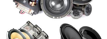 100 Best Truck Speakers Automotive Buying Guides CarAudioNow