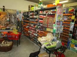 magasin bricolage quincaillerie et jardinage demain fr