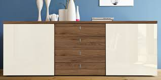 hülsta now time sideboard 4340 in 19 designs h73 7 x b210 x t45 cm