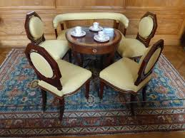 Free Images : Table, Cafe, Coffee, Wood, Antique, Chair ... Enchanting Ding Room Chairs Antique Reproduction Interior Design Ideas House Of Hipsters Refurbishing A Set Diy Crafts Outdoor Fniture Byron Old Wood Table 16m Jims Dcor Exciting Top Painted Legs And Folding Walker Edison Fniture Company Millwright 6piece Marble Decorating Black Wood Table And Antique Chairs In Large Modern White Makeover Just Chalk Paint Fabric Cargo Chair Round Wooden Harmonious Swanson Peterson Uberraschend For Modern Reclaimed
