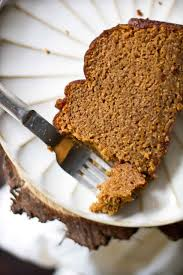 Nordic Ware Pumpkin Loaf Pan Recipe by Chai Pumpkin Loaf Adventures In Cooking