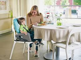 Toilet Seat Folding Chair Lovely Toddler Booster Cushion For Dining Rh Owhatadaycafe Com Room Cushions With Ties