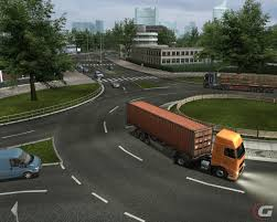 Austrian Truck Simulator Fully Full Version PC Game Download - The ... Euro Truck Simulator 2 Kenworth W900a Luxembourg To Rotterdam How Get A Swat Truck In Need For Speed Most Wanted Pc 2xl Games Interview Going Around The Bend With Jeremy Mcgraths Review Firefighters The Simulation Sony Playstation 4 American Simulator Heavy Cargo Pack Dlc Impulse Gamer Cars Mernational Championship Ps3 Any Game Driver San Francisco Firetruck Mission Gameplay Camion Vs Cops Police Ps3 Controller Youtube Towtruck 2015 On Steam Amazoncom Monster Jam Path Of Destruction Custom Wheel Amazoncouk Video