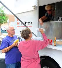 Downtown Food Trucks On A Roll | Albuquerque Journal Middle Eastern Food And Kabobs Hal Catering Restaurant Street Institute Alburque Trucks Roaming Hunger Walmart Nysewmt Stock Truck Others Png Download Nm Truck Festivals Of America Michoacanaria Home Facebook Guide Santa Fe Reporter Bottoms Up Barbecue Brew Infused Box Chacos Class