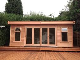 Cheap Shed Cladding Ideas by Sheds Tunstall Garden Buildings