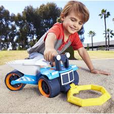 For 4-Year-Olds: Matchbox Treasure Tracker Metal Detector Truck ... Vintage Buddy L Red Dump Truck Metal Colctable Baby Room Decor Toy 10 Styles 164 Diecast Vehicle Car Model Kids Educational 148 Pull Back Alloy Container Philippines Ystoddler Toys 132 Tractor Indoor Best Choice Products Ride On Fire Truck Speedster Hot Wheels Monster Jam 124 Assorted Big W Cstruction Trucks For Tonka Steel Trencher Backhoe 11 Cool Garbage Concrete Mixer Ozinga Store The 8 Cars To Buy In 2018 Online Cheap Children Racing Mini