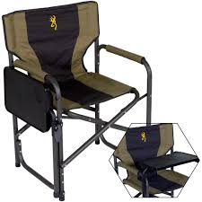 Browning Camping Rimfire Chair Browning Woodland Compact Folding Hunting Chair Aphd 8533401 Camping Gold Buckmark Fireside Top 10 Chairs Of 2019 Video Review Chaise King Feeder Fishingtackle24 Angelbedarf Strutter Bench Directors Xt The Reimagi Best Reviews Buyers Guide For Adventurer A Look At Camo Camping Chairs And Folding Exercise Fitness Yoga Iyengar Aids Pu Campfire W Table Kodiak Ap Camoseating 8531001
