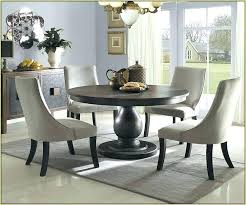 Kitchen Table And Chairs For Sale In Gauteng Circular Dining Room Round Tables With Sets Adorable