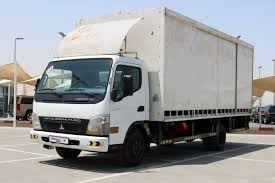 Canter HD Pickup Box Truck Sale In Dubai | Steer Well Auto 1968 Us Army Recovery Equipment M62 Medium Wrecker 5ton 6x6 For Sale 1990 Bmy Harsco M923a2 66 Cargo Truck 19700 5 Bowenmclaughlinyorkbmy M923 Ton Stock 888 For Sale Near New Commercial Trucks Find The Best Ford Pickup Chassis Isuzu N Series South Africa Centre Eastern Surplus Myshak Group Military Canada 1967 Kaiser Jeep Dump Home Altruck Your Intertional Dealer Cariboo