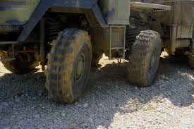 File:Tires Of A MAN Military Truck.JPEG - Wikimedia Commons Damaged 18 Wheeler Truck Burst Tires By Highway Street With Stock Rc Dalys Ion Mt Premounted 118 Monster 2 By Maverick Amazoncom Nitto Mud Grappler Radial Tire 381550r18 128q Automotive 2016 Gmc Sierra Denali 2500 Fuel Throttle Wheels Armory Rims Black Rhino Closeup Incubus Used 714 Chrome Inch For Chevy Nissan 20 Toyota Tundra And 19 22 24 Set Of 4 Hankook Inch Dyna Pro Truck Tires Big Rims Little Truck Need Help Colorado Canyon