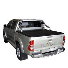 Toyota Hilux SR5 Apr2005-Aug2015 Dual Cab Ute ClipOn Tonneau Cover 731980 Chevroletgmc Standard Cabcrew Cab Pickup Front Bench Coverking Triguard Full Size Crew Long Bed Inoutdoor Truck 52017 Bakflip Cs Ford F150 Raptor Hard Folding Tonneau Cover Nissan Caps And Covers Snugtop Cheap Fiberglass Find Black On White Reg Cab Ram Rt With Undcover Lux Bed Cover Lookin Northwest Accsories Portland Or 0511 Dodge Dakota Quad Cabreg 65 Tonno Fold New For Cabs Diesel Tech Magazine Mazda Bt50 Dual Bunji Cord Fits Grab Rail Navara D22 Str 09june2015 Ute Clipon Toyota Hilux 31988 Jdeck Stretch
