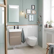 gäste wc 24 ideen beispiele für ihre gästetoilette