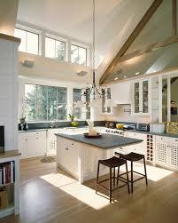 meubles de cuisine lapeyre cuisine cuisine lapeyre pas cher cuisine lapeyre cuisine lapeyre