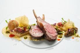 modern cuisine white modern cuisine noord restaurant reviews phone number