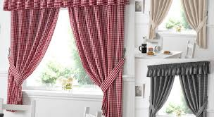 Curtains : Eye Catching Fascinating Red Gingham Curtains Uk ... Curtains Lowes Canada Decor Design 7 Shower Cheap Shower Curtain Sets Pics Long Eye Catching Fascating Red Gingham Uk Superb Pottery Barn Beloved Amiable Ruffled Valance Trendy Decorating Linen Blackout Drapes And Drape Navy White Modern Curtain Fniture Bathroom