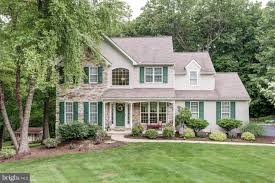 100 Paper Mill House 194 Circle LINCOLN UNIVERSITY PA 19352 PACT478856 John Smith Real Estate Group