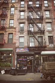 Joe Strummer Mural East Village by 1881 Best Greenwich Village Images On Pinterest Nyc Greenwich