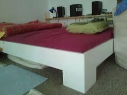 schweiz schweizer schlafzimmer möbel gebraucht kaufen