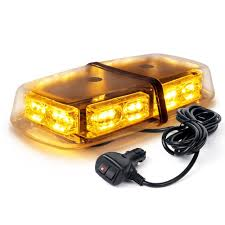 Amazon.com: Xprite Gen 3 Amber Yellow 36 LED 18 Watts High Intensity ... Car Truck Led Emergency Strobe Light Magnetic Warning Beacon Lights 18 16 Amber Led Traffic Advisor Bar Kit Xprite Vehicle Lighting Bars Mini About Trailer Tail Stop Turn Brake Signal Oval Tailgate For Trucks F77 On Wow Image Collection With Blazer Intertional 614 In Triple Function What Do You Know About Emergency Vehicles Lights The State Of Home Page Response Lightbars Recovery Dash Lumax 360 Degree Strobing Wolo Emergency Warning Light Bars Halogen Strobe