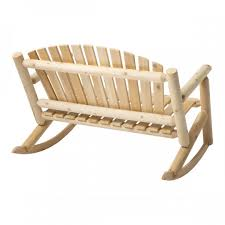 Outdoor Cedar White Cedar Settee Rocker And Coffee Table Set ... 52 4 32 7 Cm Stock Photos Images Alamy All Things Cedar Tr22g Teak Rocker Chair With Cushion Green Lakeland Mills Porch Swing Rocking Fniture Outdoor Rope Modern Ding Chairs Island Coastal Adirondack Chair Plans Heavy Duty New Woodworking Plans Abstract Wood Sculpture Nonlocal Movement No5 2019 Septembers Featured Manufacturer Nrf Log Farmhouse Reveal Maison De Pax Patio Backyard Table Ana White And Bestar Mr106al Garden Cecilia Leaning Ladder Shelves Dark Wood Hemma Online