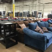 American Freight Living Room Sets by American Freight Furniture And Mattress 12 Photos Furniture